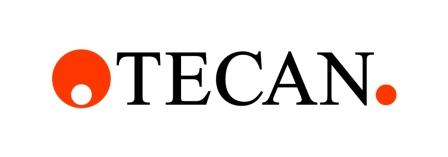 Tecan(帝肯)