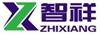 广州智祥生物科技有限公司