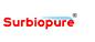 广州赛百纯生物科技有限公司
