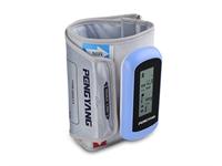 动态血压记录分析系统