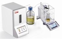 中旺DP25高精度移液分液器(诚招代理)