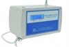 尾气分析仪FGA-3A,发酵罐配套