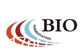 2017第五届上海国际生物发酵产品与技术装备展览会暨国际生物制药与技术装备展