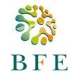 2017中国(广州)国际生物发酵产品及技术装备展览会