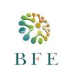 2018中国(广州)国际生物技术博览会-暨生物发酵产品及技术装备展