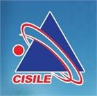 CISILE2019第十七届中国国际科学仪器及实验室装备展