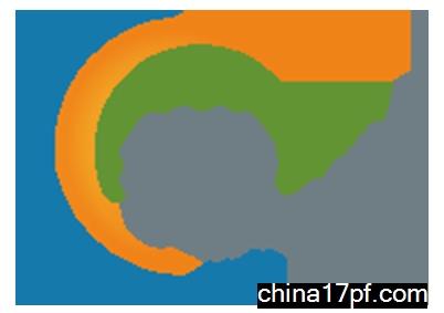 2019上海国际材料分析测试仪器与实验室设备展览会