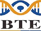 2019BTE广州国际生物技术博览会