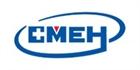 第二十五届中国(上海)国际医疗器械展览会