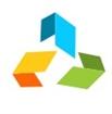 2020中国(深圳)国际传感器技术与应用展览会