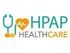 2020第五届亚太医疗政策峰会(HPAP)