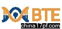第5届广州国际生物技术大会暨博览会