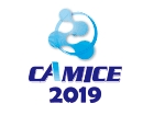 2019中国新材料产业发展大会