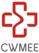 2020第25届中国中西部(合肥)医疗器械 暨防疫物资用品展览会