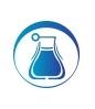 2021上海国际生化仪器、实验室及试剂耗材展览会