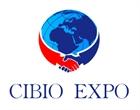 2021中国(广州)国际生物科技产业博览会