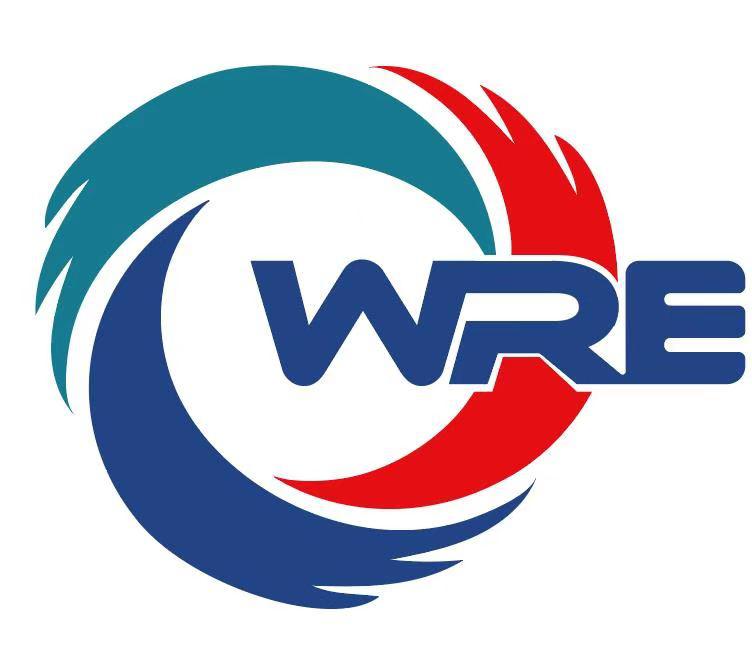 2021第九届世界雷达博览会