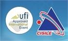 CISILE 2021第十九届中国科学仪器及实验室展通知