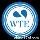 2020第四届武汉国际泵阀、管道及水处理展览会