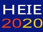 2020 中国国际第 18 届现代救援医学论坛