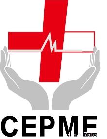 CEMPE2020成都国际防疫物资博览会(中国·成都)