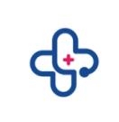 第三届中国医疗产业创新与发展大会