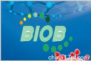 BIOB2020医学博士平台生物免疫整合大会