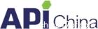 SINOPHEX 第85届中国国际制药设备展