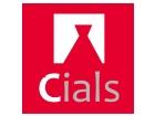 Cials 2021中国(成都)国际分析测试实验室技术设备博览会