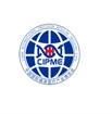 2021中国精准医疗产业博览会