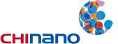 CHInano 2021 第十二届中国国际纳米技术产业博览会