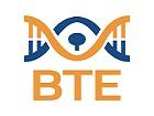 第6届广州国际生物技术大会暨展览会