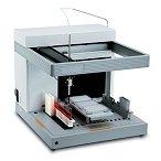 样本处理器价格,微型处理器,Cavro® 微型样本处理器 (MSP)