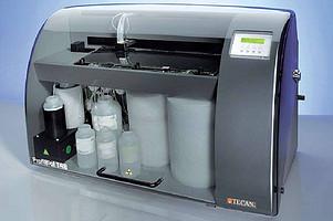 帝肯PROFIBLOT™ T48 全自动蛋白印迹仪