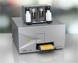 帝肯酶标仪,酶标仪价格,Tecan Infinite® 200 Pro多功能酶标仪