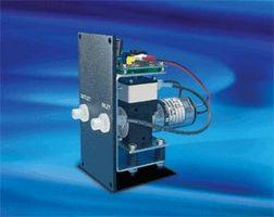 清洗泵价格,帝肯清洗泵,Tecan Cavro® MiniWash Pump (MW Pump)清洗泵