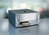 多功能微孔板检测仪价格,微孔板检测仪,帝肯Infinite® M1000 Pro全波长多功能微孔板检测仪