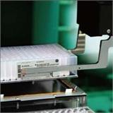 Freedom EVO® & MultiTrap™蛋白质表达筛选自动化方案