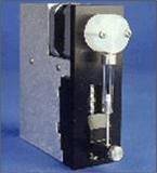 注射泵价格,帝肯注射泵,Cavro® XCalibur Pump 高精度注射泵