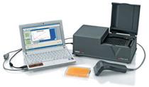 酶标仪价格,全自动酶标仪,帝肯Infinite F50 酶标仪