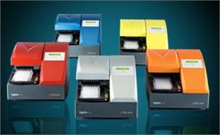 洗板机,洗板机价格,HydroFlex™洗板机-三合一洗板平台