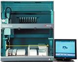 固相萃取装置,固相萃取工作站价格,Tecan Freedom EVO正压固相萃取工作站