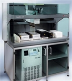 Tecan Freedom EVO® | GenePaintTM 高通量多功能组织& 细胞检测工作站