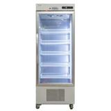 芯康2~8℃医用冷藏箱CY520LIFI