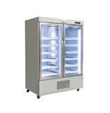 芯康2~8℃医用冷藏箱CY1200L2FI