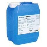 瑞士波洱/borer deconex® 12 BASIC清洗剂
