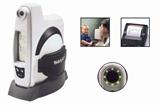 美国伟伦视力筛选仪14031