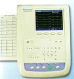 日本光电心电图机ECG-1350P