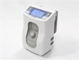 韩国元金空气压力治疗仪DVT-7700