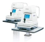 日本拓普康非接触眼压计CT-80